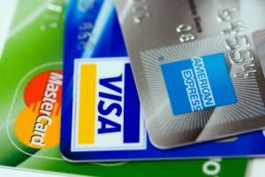 canada credit cards