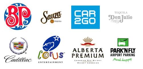 Media Kit Brands