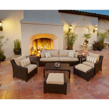Cheap patio furniture for canadians cheap dude for Find patio furniture