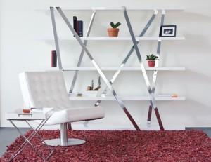 Cheap Furniture