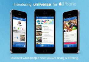 0-Uniiverse-iPhone_app