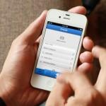 Uniiverse iPhone App 4