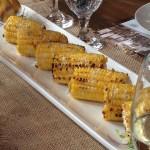 PEI Corn
