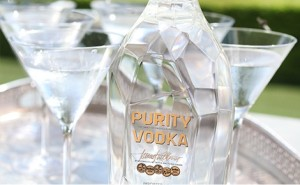 purityvodka